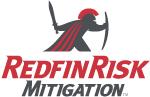 Redfin-Logo_top-nav